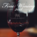 HQ Fine Wining 2018 with Plaisir de Merle
