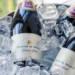 The Franschhoek Cap Classique & Champagne Festival